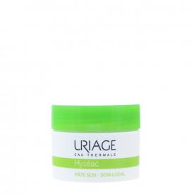 Uriage Hyseac Sos Paste 15G