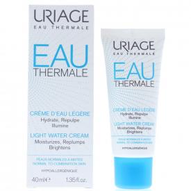 Uriage Eau Thermale Cream 40ml