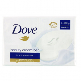 Dove Original Beauty Cream