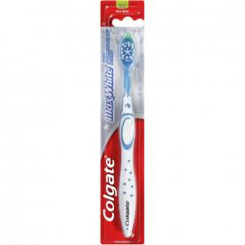 Colgate Max White Toothbrush