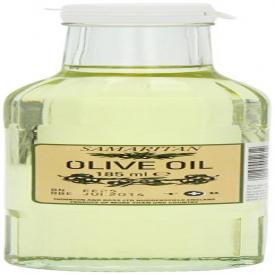Care Olive Oil Samaritan - 185ml