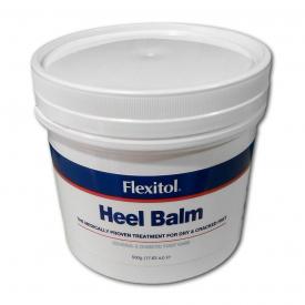 Flexitol Heel Balm - 500g