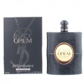 Yves Saint Laurent Opium Black EDP - 50ml Spray