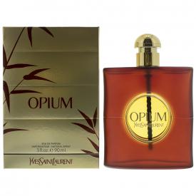 Yves Saint Laurent Opium - 90ml EDP