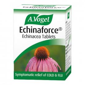 A.Vogel Echinaforce Echinacea – 42 Tablets