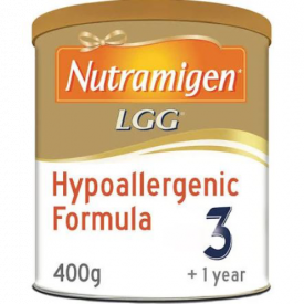 Nutramigen 3 With LGG - 400g