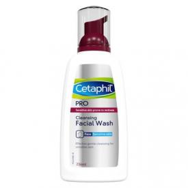 Cetaphil Pro Cleansing Facial Wash 236ml