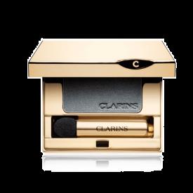 Clarins Ombre Minerale Eyeshadow 14 Platinum - 2g
