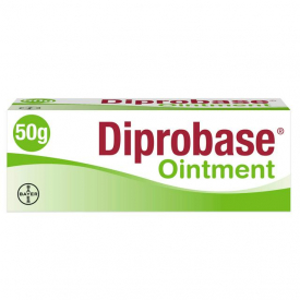 Diprobase Ointment- 50g