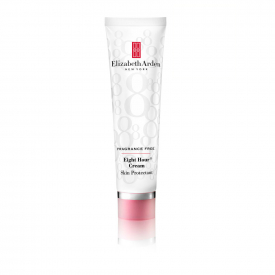 Elizabeth Arden Fragrance Free Eight Hour Cream 50ml