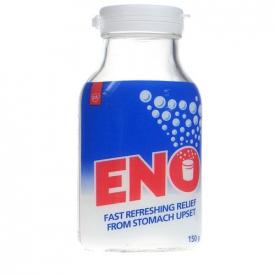 Eno Fruit Salts Original - 150g