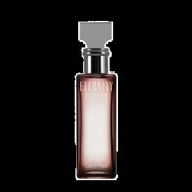 Calvin Klein Eternity Intense Eau De Parfum - 30ml