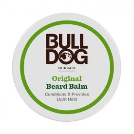 Bulldog Original Beard Balm - 75ml