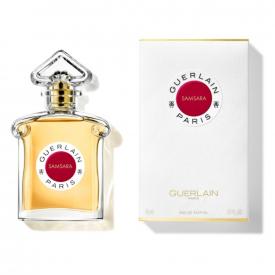 Guerlain Samsara 50ml EDP Spray - New Pack