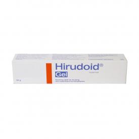 Hirudoid Gel - 50g