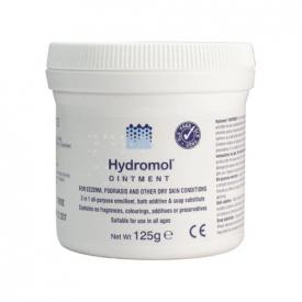 Hydromol Ointment - 125g