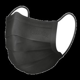 Kleenex Proactive Care Hygiene Adult Face Mask - Pack of 5