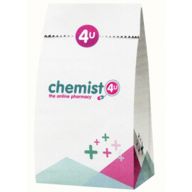 Simple Eye Ointment - 4g