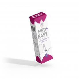 Med-Easy Liquid Swallowing Aid - 250ml