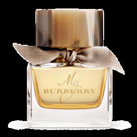 My Burberry Eau De Toilette 30ml Spray