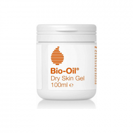 Bio-Oil Dry Skin Gel - 100ml