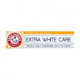 Arm & Hammer Extra White Toothpaste – 125g