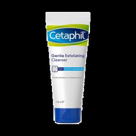 Cetaphil Exfoliator Cleansing Scrub - 178ml