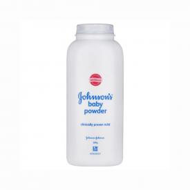 Johnson's Baby Powder - 200g