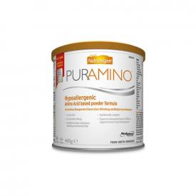 Nutramigen Puramino - 400g