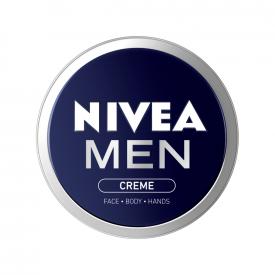 Nivea Men Crème – 75ml