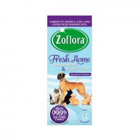 Zoflora Disinfectant Fresh Home Mountain Air - 500ml