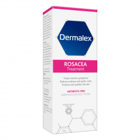 Dermalex Repair Rosacea – 30g