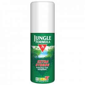 Jungle Formula Extra Strong - 90ml