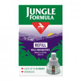Jungle Formula Refill - 35ml