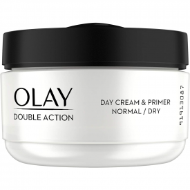 Olay Double Action Day Cream Normal/Dry 50ml