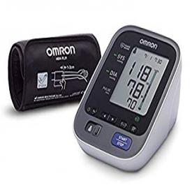 Omron M7 Intelli Upper Arm Blood Pressure Monitor