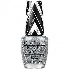 OPI In True Stefani Fashion Nail Polish - 15ml