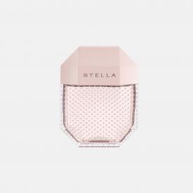Stella McCartney Stella EDT Spray - 30ml