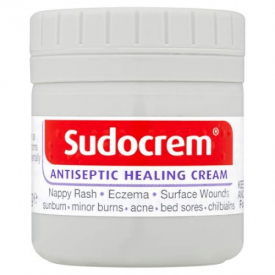 Sudocrem Antiseptic Healing Cream - 250g