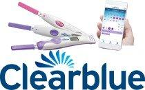 Everything You Need to Know About Clearblue Ovulation Tests