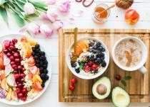 Nutrition & Hydration Week 2020