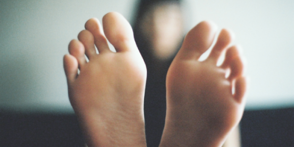 Everything You Need to Know About Warts and Verrucas