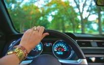What Causes Motion Sickness and Can It Be Cured?