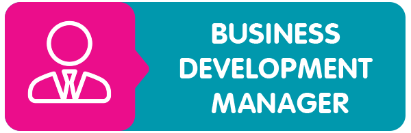 Business Developement Manager
